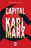 Capital (Das Kapital)