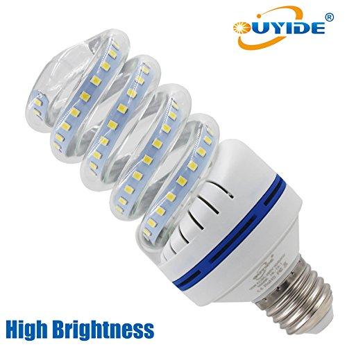 16 Watt Led Light Bulbs in Florida - 9