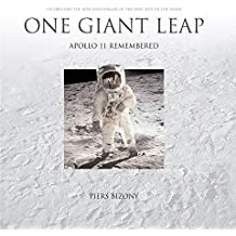 One Giant Leap: Apollo 11 Remembered