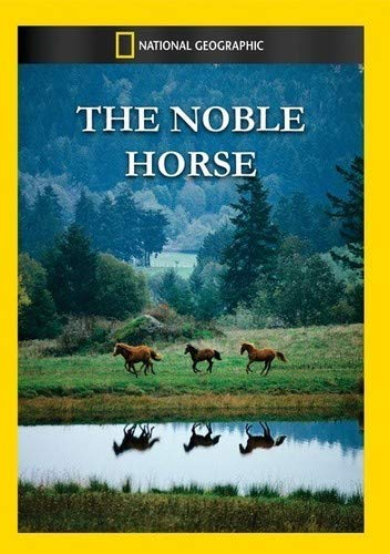 - The Noble Horse