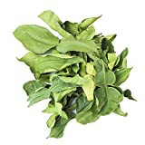 Kaffir Lime Leaves, Dried | Key Ingredient in