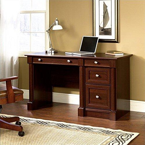 sauder-palladia-computer-desk-cherry
