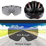 Shinmax Bike Helmet, Bicycle Helmet CPSC/CE