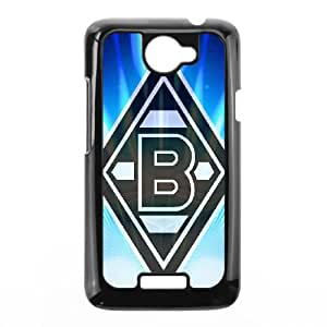 HTC One X Phone Case Monchengladbach KF5975346