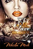 Download Love Me or Leave Me Alone 2 (Volume 2) in PDF ePUB Free Online
