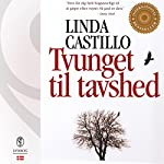 Tvunget til tavshed | Linda Castillo