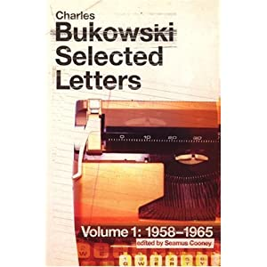Selected Letters - Volume 1: 1958-1965