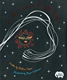 Image of In the Indian Night Sky (Hathi Chiti's Tales of India)