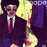 Agape by Agape