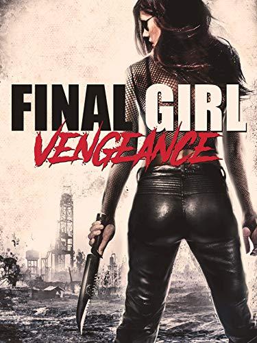 Final Girl Vengeance ()