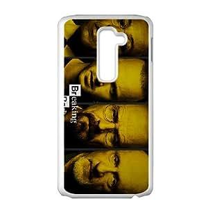 LG G2 Phone Case Breaking Bad GZX7457