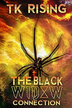 The Black Widow Connection