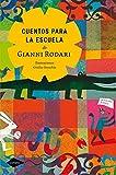 Cuentos Para La Escuela De Gianni Rodari (Cometa 8 Años)