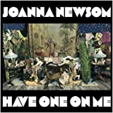 Have One On Me [VINYL]