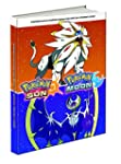 Pok�mon Sun and Pok�mon Moon: Officia...