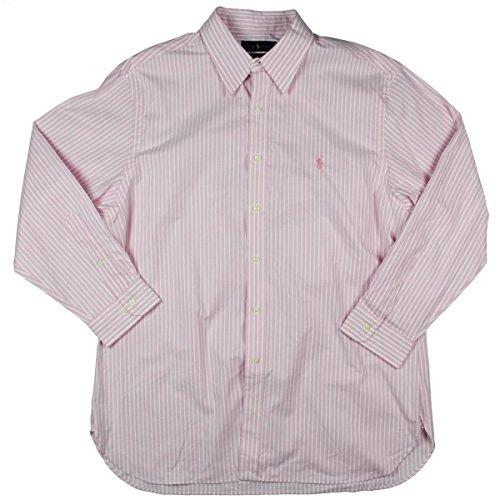 dress shirts with monogram - 1