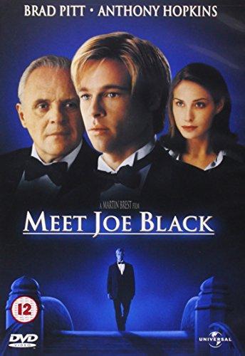 Collect Joe Black