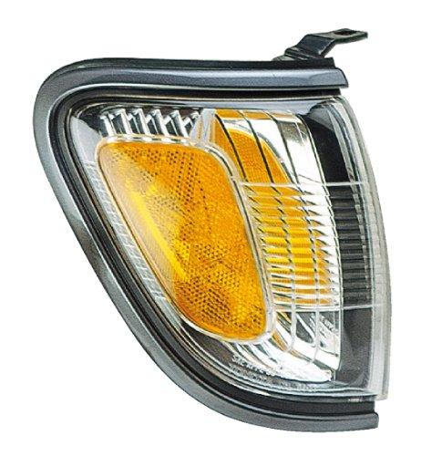 Most bought Marker Light Assemblies