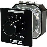 FOSTEX アッテネーター(1本) R80B