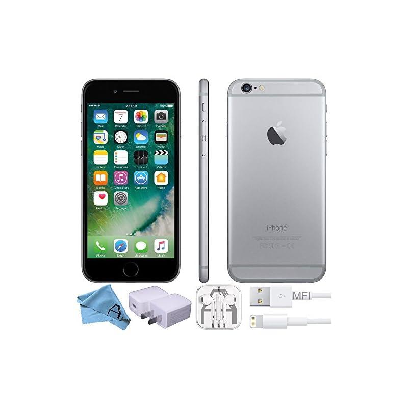 apple-iphone-6-gsm-unlocked-16gb-2
