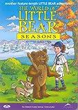 The World Of Little Bear: Seasons
