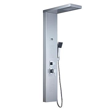 Dänisches Bettenlager Gifhorn : duschpaneel ohne thermostat ~ Watch28wear.com Haus und Dekorationen