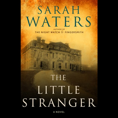 Pdf Lesbian The Little Stranger