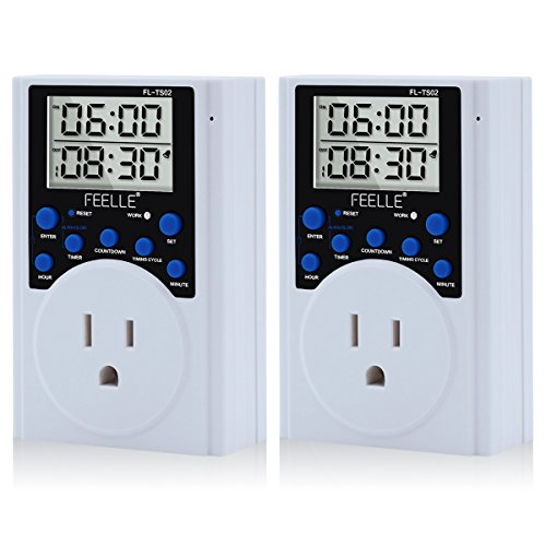 timer-switch-outlet-feelle-digital-programmable-plug-in-timer-socket-with-alarm-countdown-timing-cyc