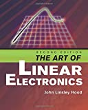 #8: The Art of Linear Electronics