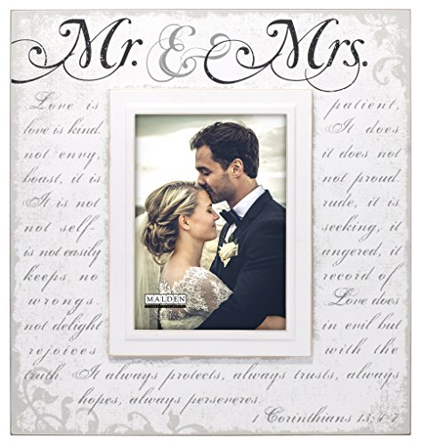 mr and mrs frame - 5