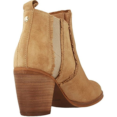 Womens 3492 Brown Model Womens Brown Colour 11 Light Boots ALPE Boots Brown Light Light Brand YIzx0xw