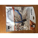 UltraLink Integrator HDMI Cable 0.5 meter INTHD