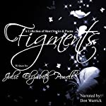 Figments | Julie Elizabeth Powell