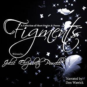 Figments Audiobook