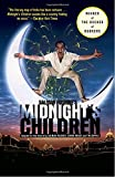 Image of Salman Rushdie's Midnight's Children: Adapted for the Theatre by Salman Rushdie, Simon Reade and Tim Supple (Modern Library Paperbacks)