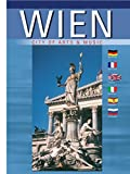 Vienna (Wien) - City of Arts and Music
