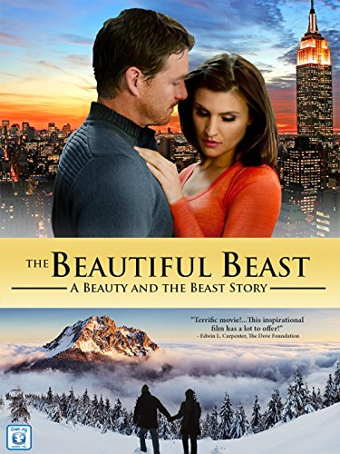The Beautiful Beast (Short Moral Story On Value Of Time)