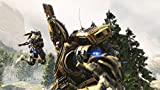 Titanfall 2 - Xbox One (Certified Refurbished)