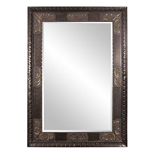 Howard Elliott 43002 Tate Mirror, Large