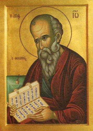 An Exact Exposition of the Orthodox Faith - Book 1