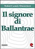 Il signore di Ballantrae