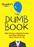The Dumb Book, Editors of Editors of Reader's Digest, 1621451380