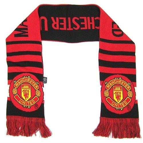 manchester united 2014 bar scarf buy in uae