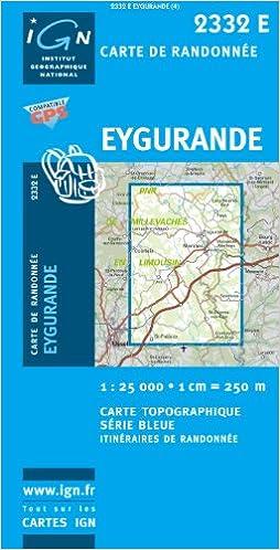 Téléchargement 2332E EYGURANDE pdf
