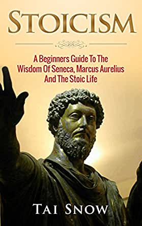 What Are The Main Differences Between Epicureanism And Stoicism?