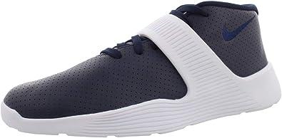 Amazon.com | Nike Ultra Xt Men's Shoes