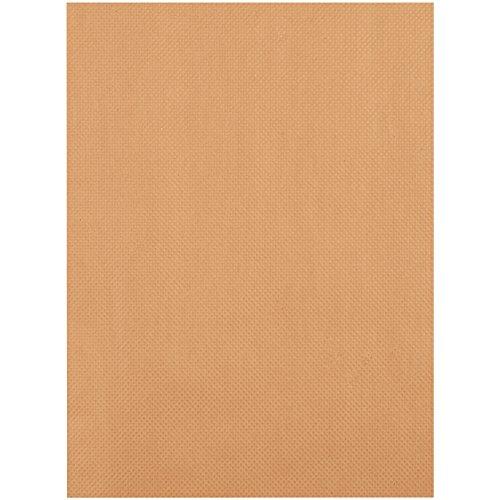 Indented Kraft Paper Sheets - Aviditi IKP1824 60# Indented Kraft Paper Rolls, 18