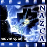 Nazca: Moviexperience [Audio CD]