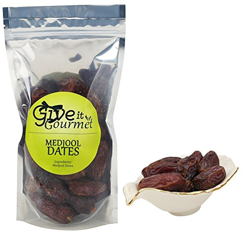 How to find the best medjool dates simply nuts for 2018?