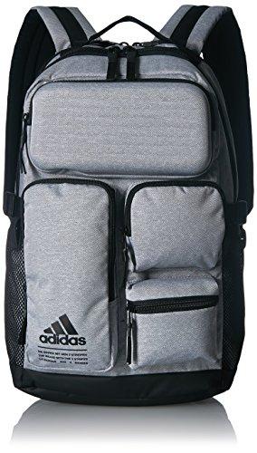All Backpacks - 3